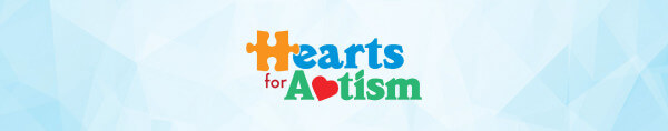 2020-heart-for-autism-photos-registration-page