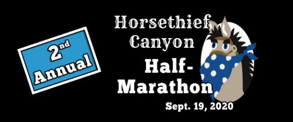 2020-2020-horsethief-canyon-half-marathon-registration-page