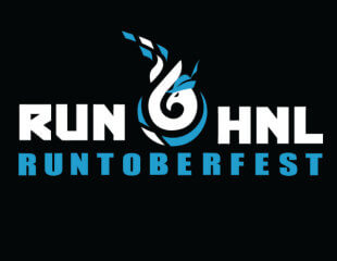 2021-2021-hnl-runtoberfest-5k-registration-page