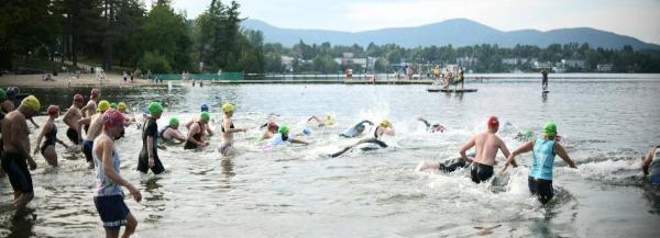2021-2021-mini-tri-race-series-4-registration-page