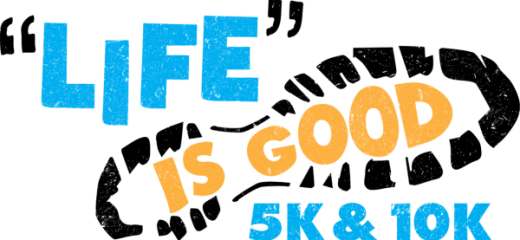 8th Annual Life is Good 5K & 10K-13847-8th-annual-life-is-good-5k-and-10k-marketing-page