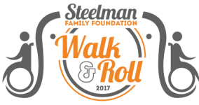 2017 WALK & ROLL-2045-2017-walk-and-roll-registration-page
