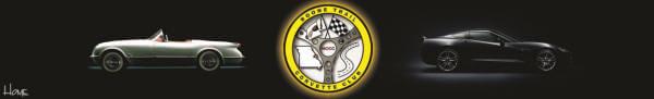 2019-21st-annual-boone-trail-corvette-club-charity-car-show-registration-page