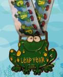 2016-229-leap-year-virtual-race-registration-page
