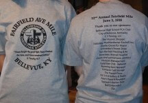 2018-22nd-annual-fairfield-avenue-mile-registration-page