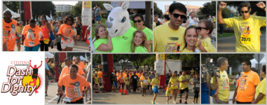 2016-23rd-annual-clay-cooley-dash-for-dignity-registration-page