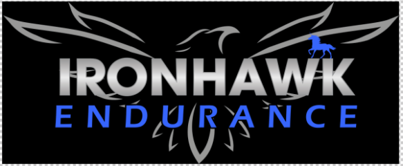 24 Hour Ironhawk KICKR Challenge registration logo