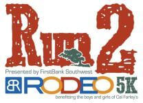 2015-2nd-annual-fbsw-run-2-rodeo-perryton-texas-registration-page