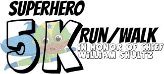 2019-2nd-annual-lccac-superhero-5k-runwalk-registration-page