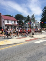 2017-2nd-annual-linglestown-memorial-day-mile-2017-registration-page
