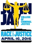 2016-2nd-annual-race-for-justice-registration-page