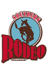 2nd Annual Rodeo Rome registration logo