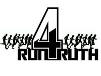 2nd Annual Run 4 Ruth registration logo