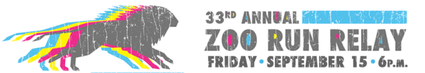 2017-33rd-animal-zoo-run-relay-registration-page