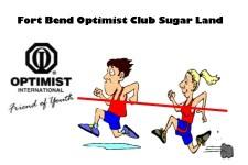 2017-annual-sugar-land-optimist-5-k-run-or-2-mile-walk-registration-page