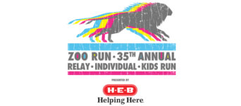2019-35th-annual-zoo-run-relay-registration-page