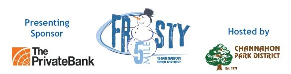 2017-38th-annual-frosty-5-mile--registration-page