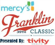 2017-39th-annual-franklin-classic-registration-page