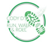 2017-3rd-annual-cody-ds-run-walk-and-roll-registration-page