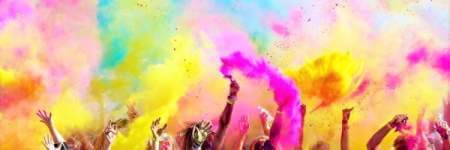 2018-3rd-annual-color-run-registration-page