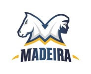 2016-3rd-annual-madeira-cross-country-alumni-race-registration-page