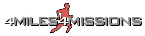 2016-4-miles-4-missions-registration-page