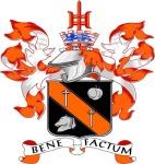 40th Signal Jayne Wayne Day at Ft Huachuca registration logo