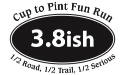 2018-4th-annual-cup-to-pint-fun-run-registration-page