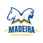 4th Annual Madeira Cross Country Alumni Race registration logo