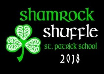 2018-4th-annual-shamrock-shuffle-5k-runwalk-and-1k-leprechaun-chase-registration-page