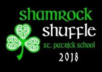 2018-4th-annual-shamrock-shuffle-5k-runwalk-and-1k-leprechaun-chase-registration-page