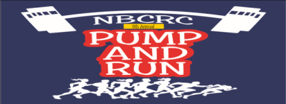 2016-5-k-and-5-k-pump-and-run-registration-page