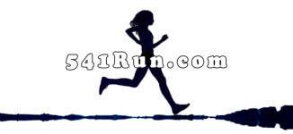 541run registration logo