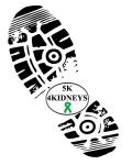 2018-5k-4-kidneys-registration-page