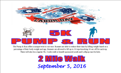 2016-5k-and-pum-and-run-registration-page