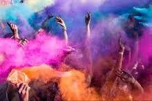 2016-5k-color-explosion-columbia-registration-page