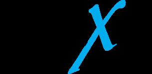 5K for Fragile X registration logo