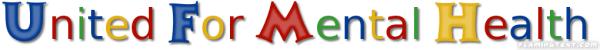 5k For Mental Health Awareness  registration logo