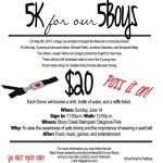 2015-5k-for-our-5boys-registration-page