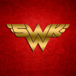 5K Hero Run - Hosted by the Swatara Township Police Department registration logo
