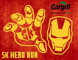2019-5k-hero-run-hosted-by-the-swatara-township-police-department-registration-page