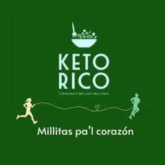 2020-5k-millas-pal-corazon-registration-page