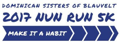 2017-5k-nun-run-registration-page