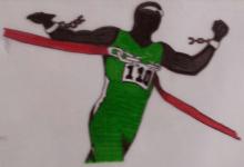 2015-5k-race-towards-sobriety-registration-page