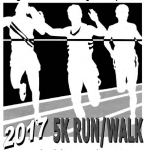 5k Run To Help Fight Drug Abuse registration logo