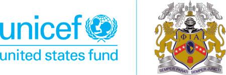 5K Runicef registration logo