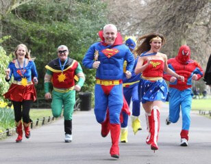 2020-5k-superhero-run-bainbridge-registration-page