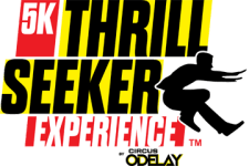 2015-5k-thrillseeker-experience-registration-page