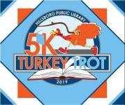 2019-5k-turkey-trot-2019-registration-page
