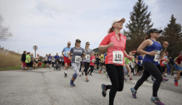 2020-5k-walkrun-for-jim-registration-page